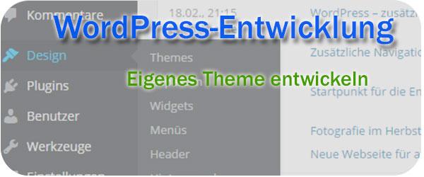 Wordpress-Entwicklung-600250-4