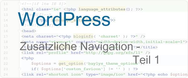 wordpress navi 1 image