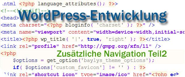 Wordpress-Entwicklung-600250-hell