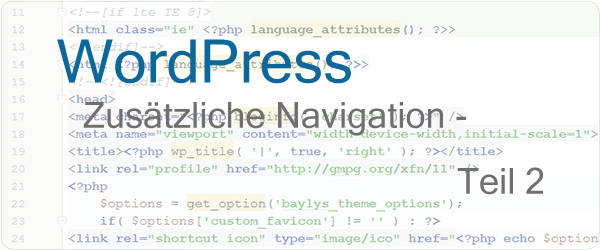 wordpress navi 2 image