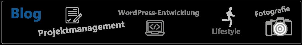 grafik-blogseite