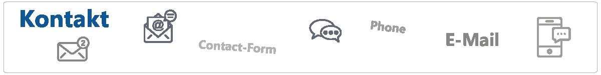 grafik-kontaktseite