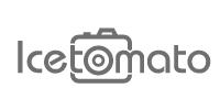 logo icetomato