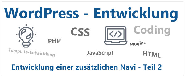 wordpress-navi-2